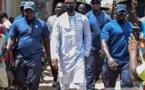 Violence contre des partisans d'Ousmane Sonko : Un témoin relate les faits - vidéo