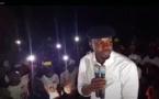 Caravane dans les rues de Ziguinchor : Sonko fait un tabac - vidéo