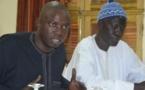 Serigne Modou Kara célébre la Tabaski à Saint-Louis pour y lancer « Bamba Fepp ».