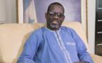 Démission Abdou Aziz Diop au groupe parlementaire « liberté et démocratie », Mayoro Faye révèle que depuis le départ de Oumar Sarr…