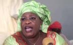 Locales 2022 : Aminata Mbengue Ndiaye va déposer une caution au nom du Parti socialiste