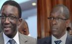 Ville de Dakar : Les « apéristes » ouvrent les hostilités