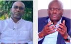 Violences à Ziguinchor : les vérités de Benoit Sambou à Doudou Kâ
