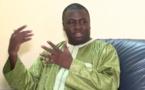Mairie de la Médina : « Pour les populations de Medina, le temps de Bamba Fall est fini » (Seydou Gueye)