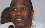 Bignona : Après l'agression contre Ousmane Sonko, Doudou Ka « fait annuler » le Gamou de Bessire