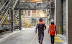 La France face à une importante pénurie de main-d'œuvre