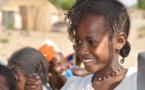 Le bonheur en 2013 : le Sénégal 147ème   pays le plus heureux du monde.