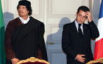 Dix ans après la mort de Kadhafi, la Libye se cherche
