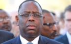 "Mamadou Lamine Diallo : ""La violence est dans l'ADN de Benno Bokk Yakkar"""