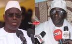 Mawlid 2021 : Zappé de l'aide gouvernementale, l'Imam Abdallah exprime sa désolation au président Macky SALL