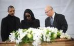 Bruno Metsu: hommage à Dunkerque avant des obsèques nationales au Sénégal