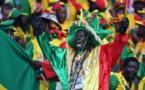 Nécrologie : Abdoulaye Thiam, membre du 12e Gaïndé n'est plus !