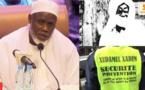 Cheikh Ibrahima Khalil Lo donne des leçons de vie à ses détracteurs - vidéo