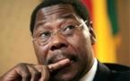Boni Yayi nommé nouveau président en exercice de l'UEMOA