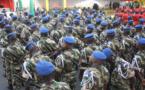 Corruption active et association de malfaiteurs : Deux gendarmes devant le tribunal militaire