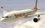 La Mecque : Panne technique de l'avion des pélerins : Le programme des vols retour décalé de 24 heures