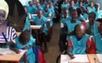 Les assises de l'éducation se tiendront durant le premier semestre 2014 (PM)