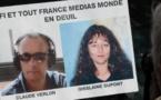 Assassinat de de Ghislaine Dupont et de Claude Verlon: Le Mali ouvre une enquête judiciaire.