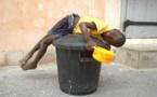 7.800 enfants victimes de la traite des êtres humains au Sénégal