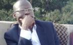 Saint-Louis: Des proches de Bamba Dièye dénoncent « un plan ourdi » pour liquider le maire.