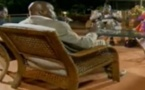 (Vidéo) Plateau avec des leaders politiques de Saint-Louis