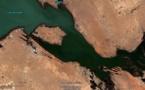 Protection de l'environnement : Le lac de Guiers, un écosystème fragile au cœur de toutes les convoitises foncières.