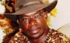 Le Colonel Moumar Guèye révolté par l'insalubrité