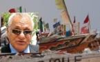 Baisse de plus de 11 milliards FCFA du budget du ministère de la Pêche et des Affaires maritimes
