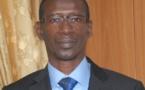 MARY TEUW NIANE, candidat à la mairie : « l'Apr se battra pour gagner les élections à Saint-Louis ».