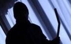Saint-Louis: des cambrioleurs emportent  3 millions à Madina Ndiathbé.