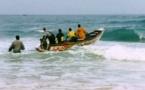 Pêche – Guet Ndar : la Mauritanie restitue les pirogues saisies depuis 2009 (ministre).