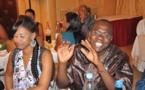 Malick Diabou Seck à Abdou Guité Seck : « Arrête !»
