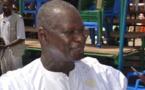 Saint-Louis – Locales 2014 : de grosses pointures du PDS rejoignent le professeur Abdoulaye Sène.