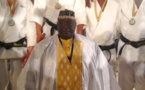 Saint-louisien de l'année : Ndarinfo.com désigne Feu Mbaye Boye Fall !
