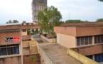 Une première en Afrique : l'UGB lance une Licence en sciences sociales des religions