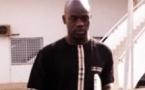 Libération de Cheikh Yérim Seck : L'Association des juristes sénégalaises crie au scandale