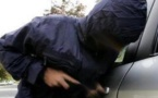 Saint-Louis : Un véhicule 4X4 volé à Ngallèle puis retrouvé à Mpal.