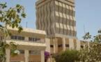 Risque d'affrontements à l'UGB: le ministère décide de fermer le portail, à 18 heures
