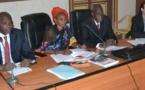 Saint-Louis - Restitution régionale du Programme « Jàngandoo » : plaidoyer pour le renforcement de la qualité de l'enseignement.