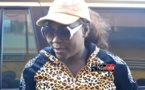 (Vidéo) Ndiolé Tall en opération de charme à « Saint-Louis ne dort pas ».