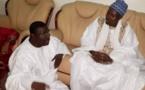 Serigne Bass Abdou Khadre : « La prison a purifié Cheikh Béthio »
