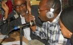 """(Audio) Ecoutez l'Emission """"On parle Français"""" du 15 Janv 2014"""