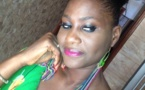 Mounass de la série « Dinama nekh », mariée à Metzo Diatta