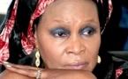 """Aïda Ndiongue démonte le Procureur: """"Même la femme du Sultan de Brunei n'a pas de bijoux de ce montant"""""""