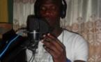 """Voici """"Xale yi"""", le clip du jeune chanteur saint-louisien ADA COLY."""