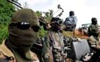 Matam : Les limiers coincent une bande de malfaiteurs armés
