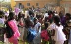 Saint-Louis : les élèves de Ross béthio décrètent une grève de 72 heures.