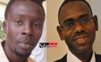 [Point de Vue/Teranga FM] : Ecoutez le chaud débat entre les jeunes du FSB/BJ, de l'APR, de l'AFP, du PDS et du PS à Saint-Louis (audio)