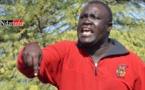 UGB - Crous : frustrés par la dernière sortie de Birame Ndeck Ndiaye, les travailleurs décrètent 48 heures de grève.