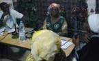 [Point de Vue/Teranga FM] Réécoutez le grand débat politique de ce samedi entres les femmes responsables de l'APR, du FSD/BJ, de l'AFP et de la LD.